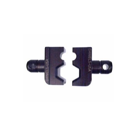 Trompeter Electronics CD5-10 Crimp Die