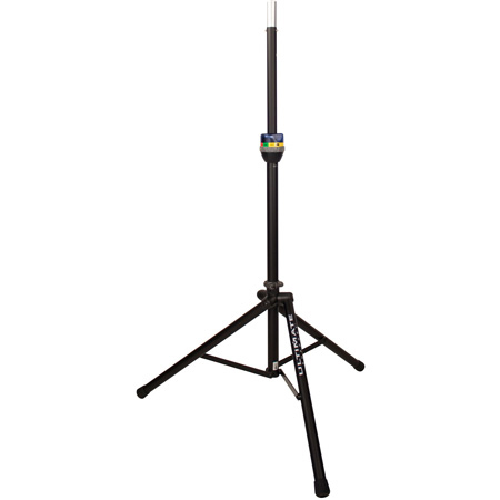 Ultimate Support TeleLock Lift-assist Aluminum Speaker Stand 9 Foot Extra Height