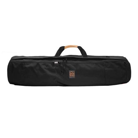 Porta-Brace TSB-41B Tripod Shellpack 41 Inches Black