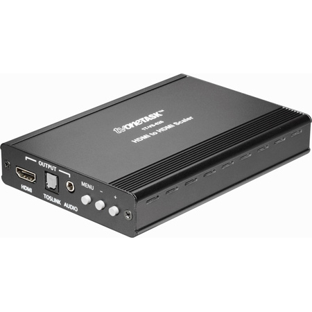 tvONE 1T-VS-626 HDMI to HDMI Scaler