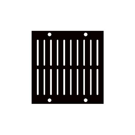 UCP Module Ventilation Panel