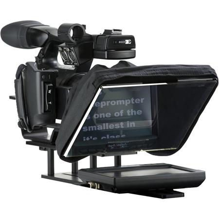 Prompter Peopler Ultra Light 8 Inch Teleprompter