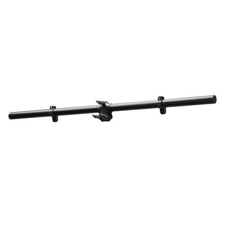 Ultimate Support LTB-48B Lighting Crossbar