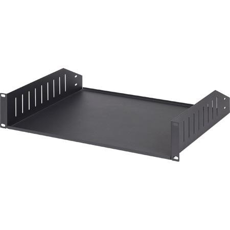 My Custom Shop US2 2RU Utility Rack Shelf 2 Space High
