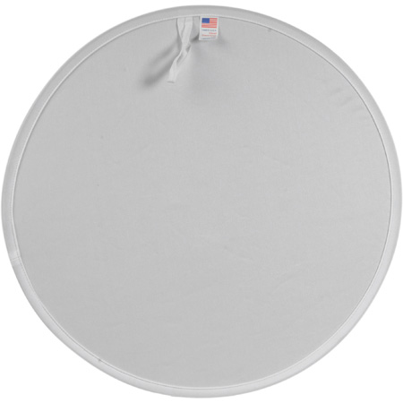 Flexfill 38-9 Silk 38in Collapsible Reflector
