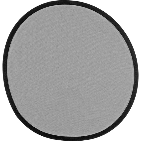 Flexfill 60-6 Single Black Net 60in Collapsible Reflector