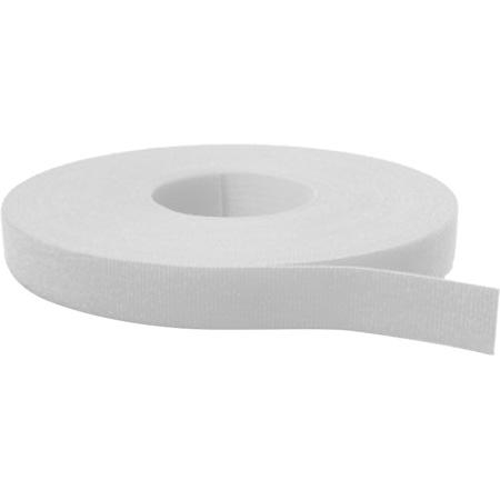 VELCRO® Brand 176908 3/8 x 25 Yard One-Wrap - White