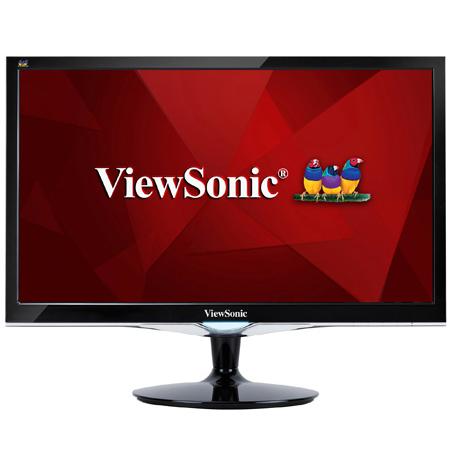 Viewsonic VX2252MH 22 Inch Full HD LED Display