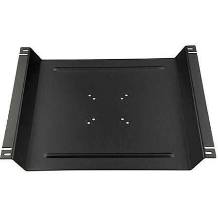 VMP ER-LCD1017 LCD Rack Mount Monitor Kit For 10in-23in 9RU 50lb Capacity
