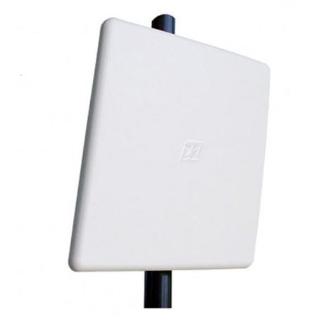VidOvation VLK-HGANT High Gain Antenna Kit - for VidOlink Reacher Wireless Systems