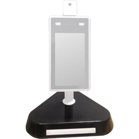 Viewz VZ-7TIM-DS Desktop Stand with Base for VZ-7TIM-S