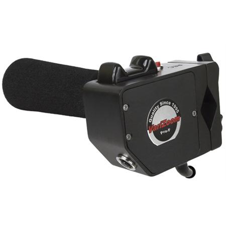 Varizoom Fujinon Pro Lens Control