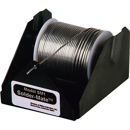 Weller SM1 Solder-Mate Dispenser