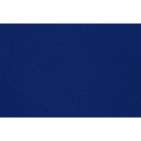 Westcott 131 Chroma Key Blue Wrinkle-Resistant Video Backdrop - 9 Foot x 10 Foot
