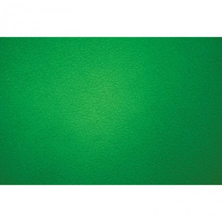 Westcott 132 Chroma Key Green Wrinkle-Resistant Video Backdrop - 9 Foot x 20 Foot