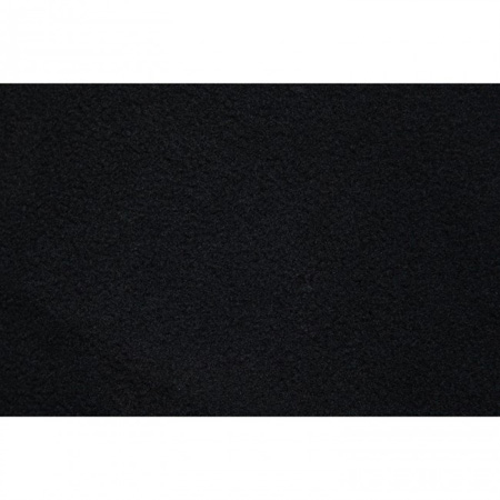 FJ Westcott 138 Wrinkle-Resistant 9 Foot x 20 Foot Video Backdrop - Rich Black