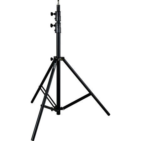 Wescott 9908 - 8 Foot Heavy Duty Light Stand