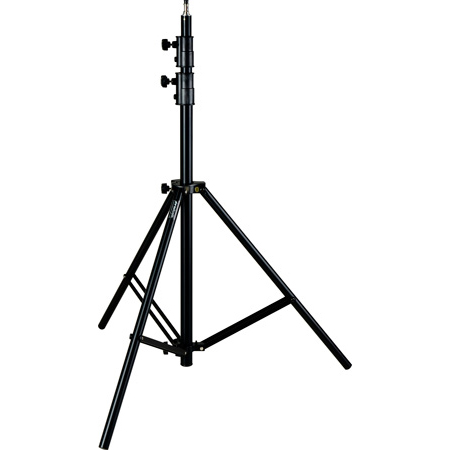Westcott 9910N Heavy Duty Light Stand - 10 Foot