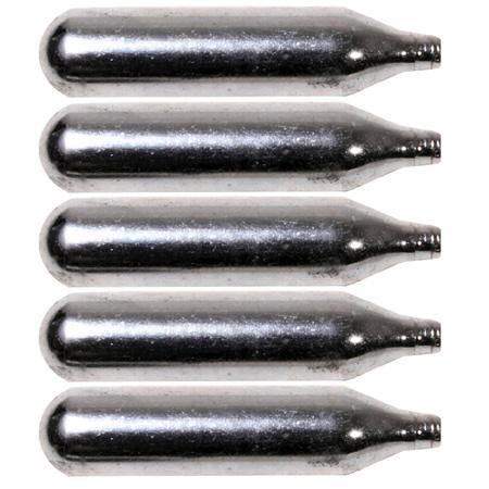 LaserLine D21014-7-5 Co2 Cartridge for D2101-9 Cable Stringer 5-Pack