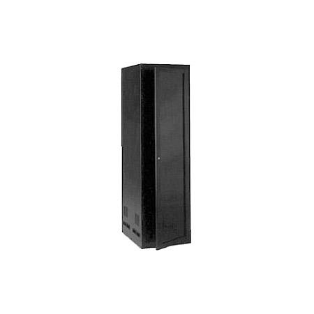 Winsted 88311 Plexi Door for 35 Inch Pro Rack