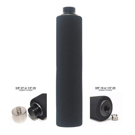 WindTech CAM-GRIP Cam-Grip Soft Foam Handle / Grip