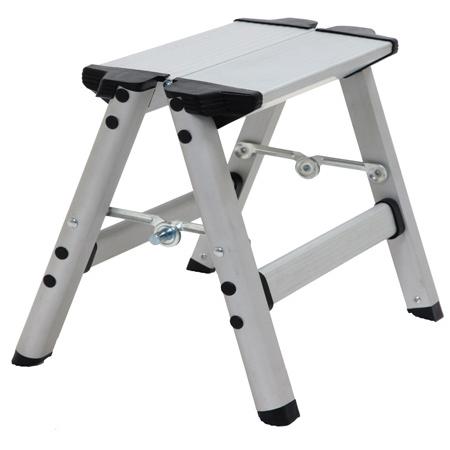 Xtend & Climb TNA-1 Mini Aluminum Step Stool