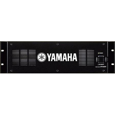 Yamaha PW800W CL Series Power Supply