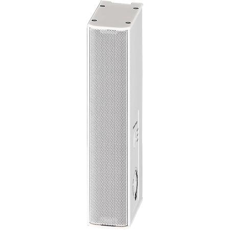 Yamaha ST-L1W Speaker Transformer for VXL Series - White