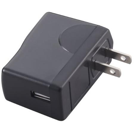 ZOOM AD-17 AC Adapter for R8/H6/H2n/H1/Q2HD/U-24/U-44 Interfaces/Recorders