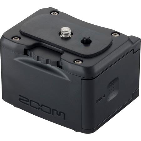 ZOOM BCQ-2N BCQ-2n Battery Pack for Q2n-4K and Q2n