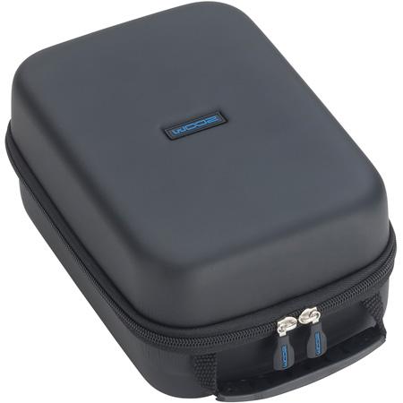 ZOOM SCU-20 Universal Soft Shell Case - Small