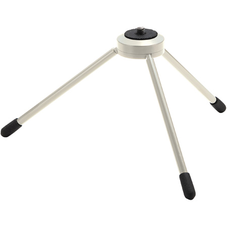 ZOOM TPS3 Tripod Stand for use with ZOOM Audio or Video Handy Recorders