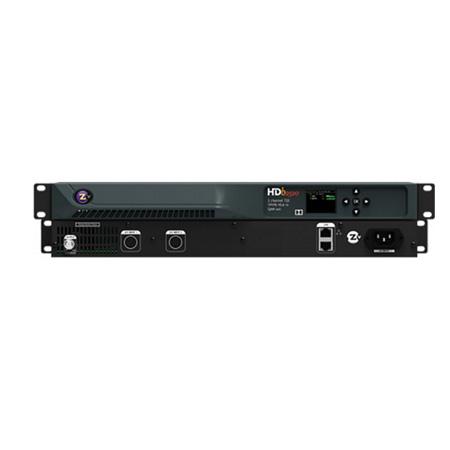 ZeeVee HDB2520DT 2 Channel HD MPEG2 Digital Ecoder with DirecTV Version