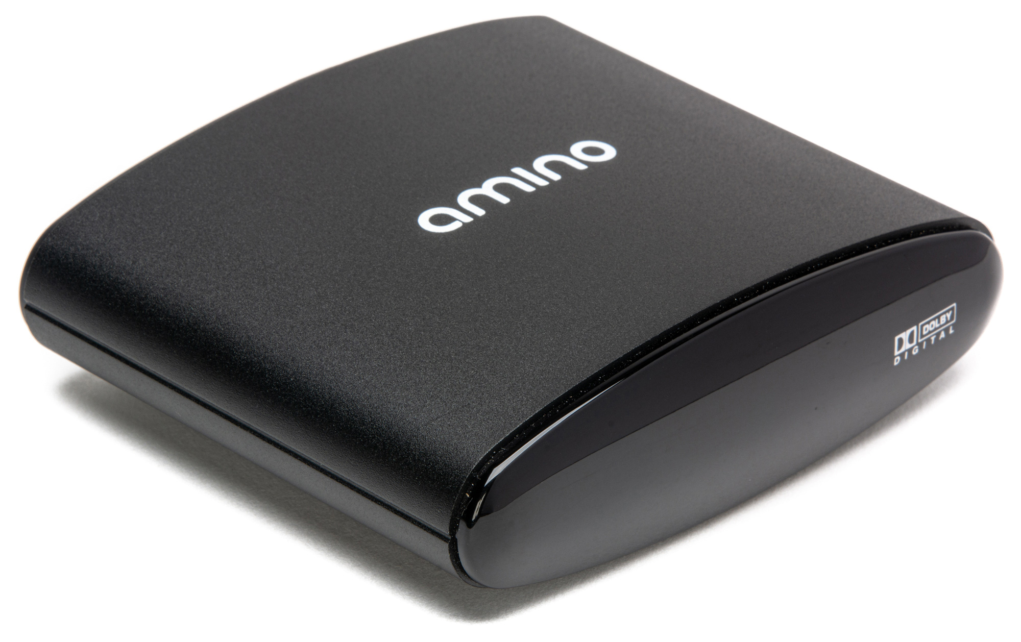 Home Design App How To Save Amino A140 Mpeg 2 Amp Mpeg 4 High Definition Ip Set Top Box