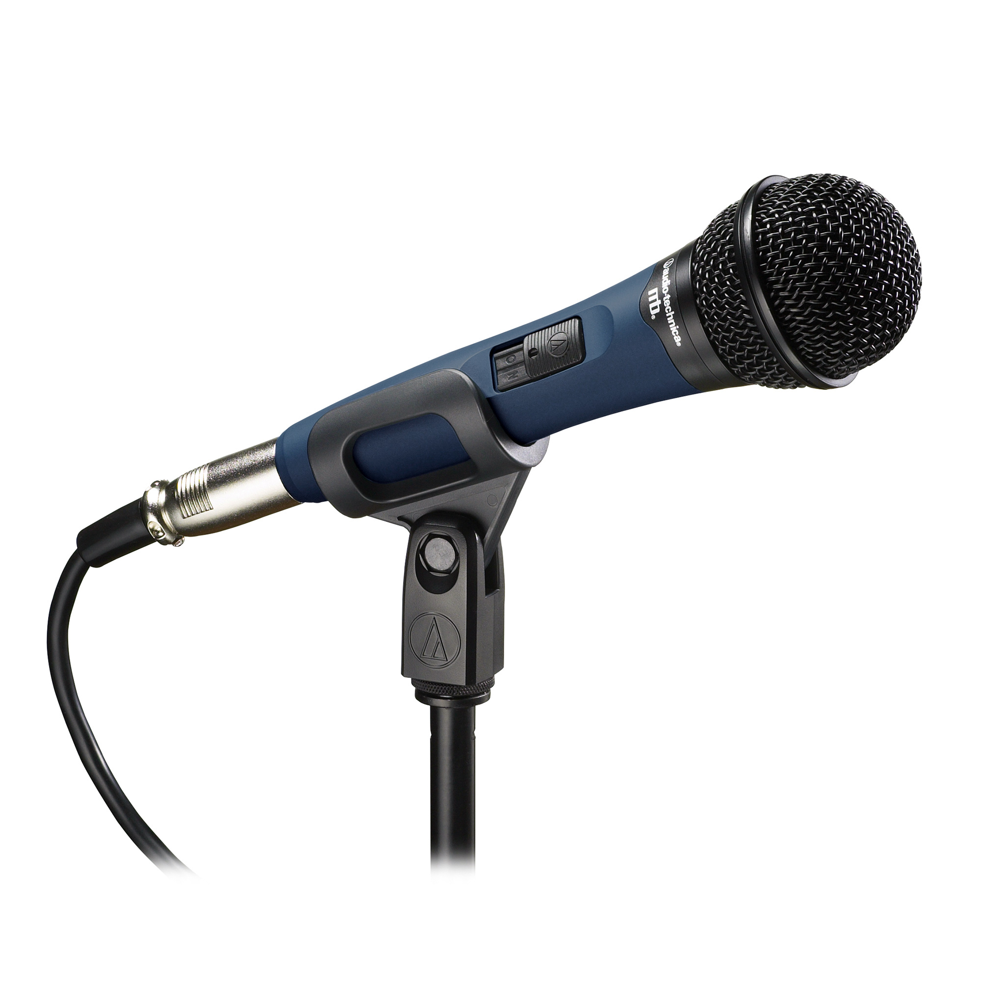audio technica mb1k c handheld cardioid dynamic vocal microphone with cable. Black Bedroom Furniture Sets. Home Design Ideas