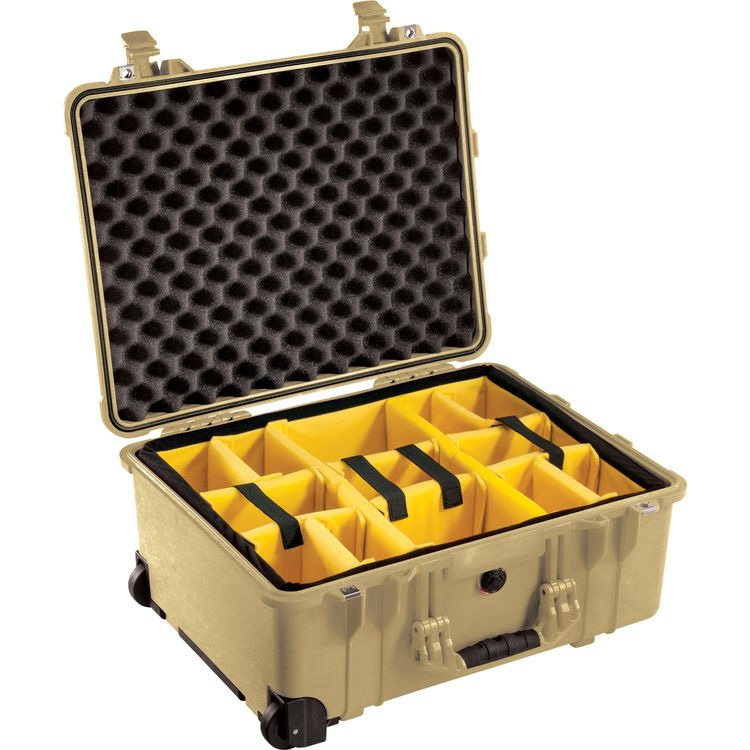 bpl case 3 Cylinder (142 kg or 5 kg capacity, as the case may be) and one pressure  regulator  3 the rgglv prepares a list of bpl ration cardholders (beneficiary)  who.