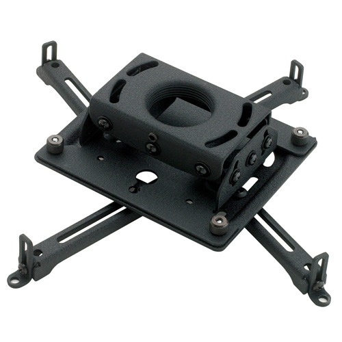 Chief Rpao G Rpa Universal Ceiling Projector Mount Taa
