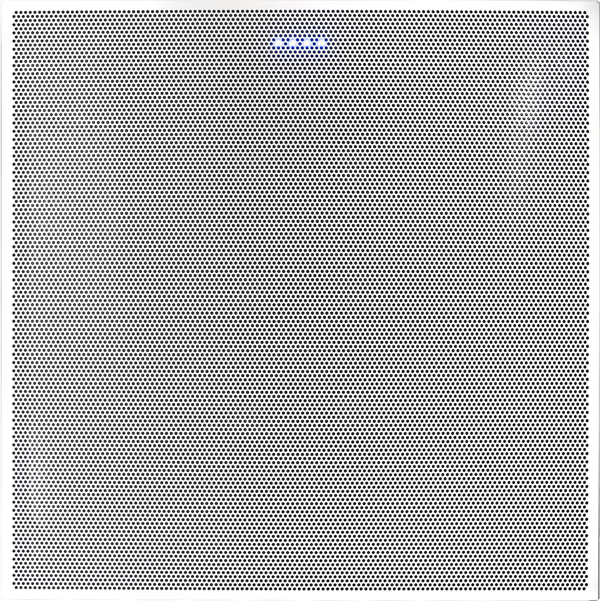 ClearOne 910-3200-205 Beamforming Microphone Array CT CL1-910-3200-205