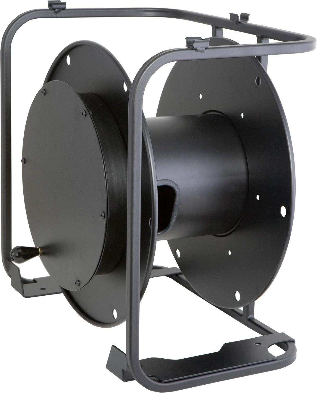 Hannay Reels AV-2 AV Series Cable Reel