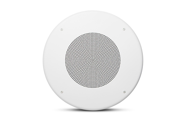 ceiling in youtube watch unboxing jbl speaker speakers