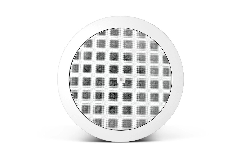 home design sonance speakers ceiling price jbl ideas