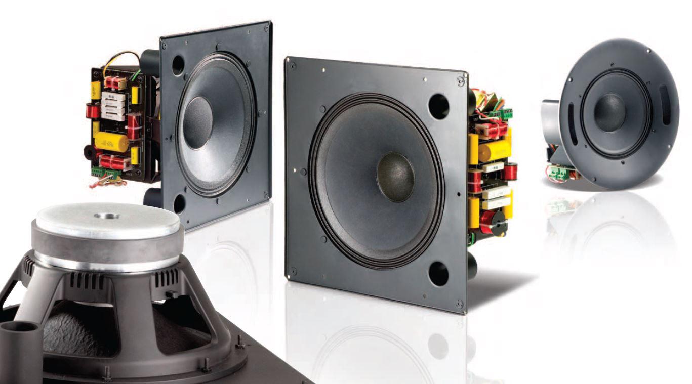 white speakers loudspeaker product compact t jbl ceiling control pair salmeen