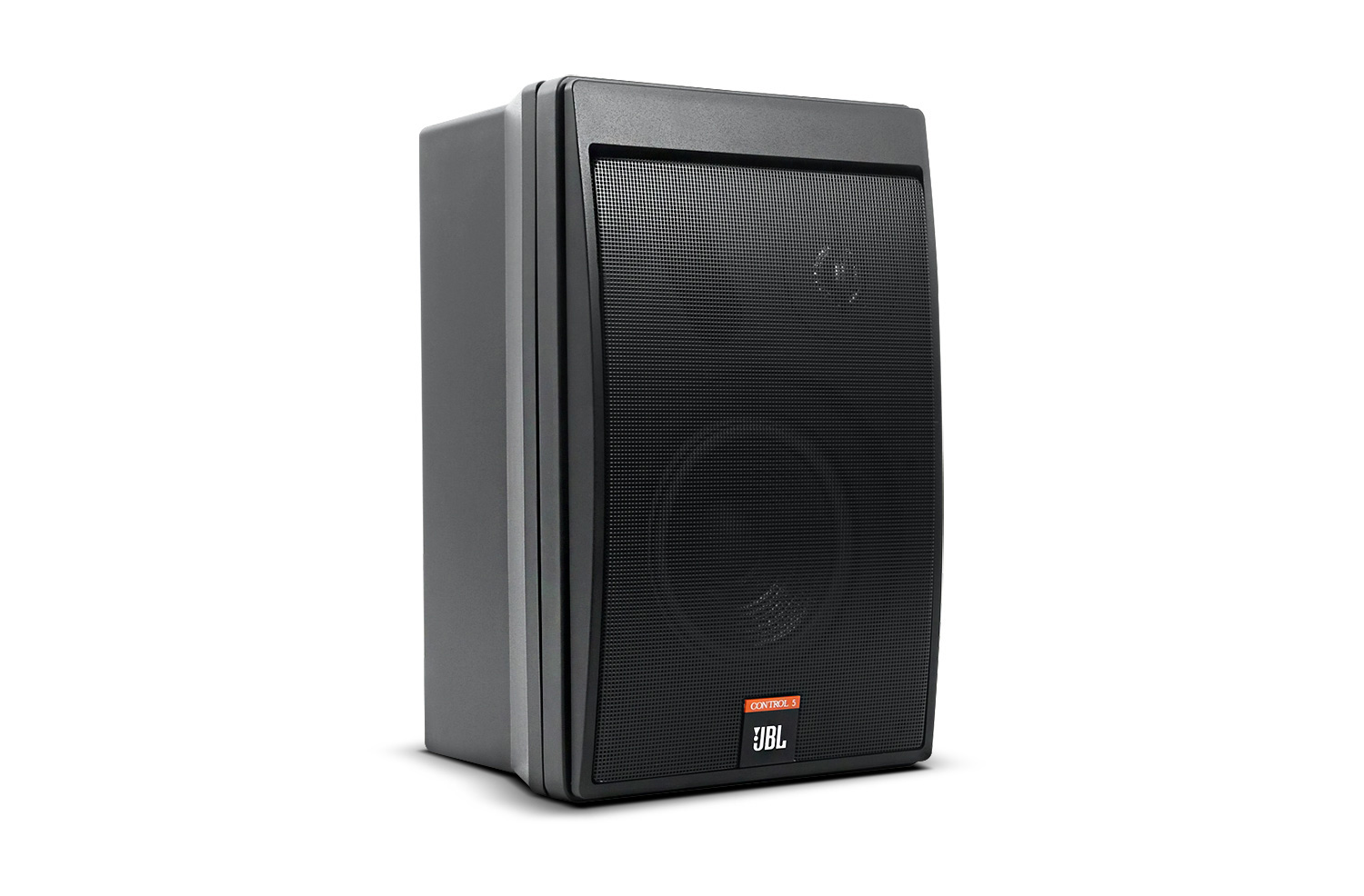 Jbl Control 5 6 5in 2 Way Monitor Black Pair