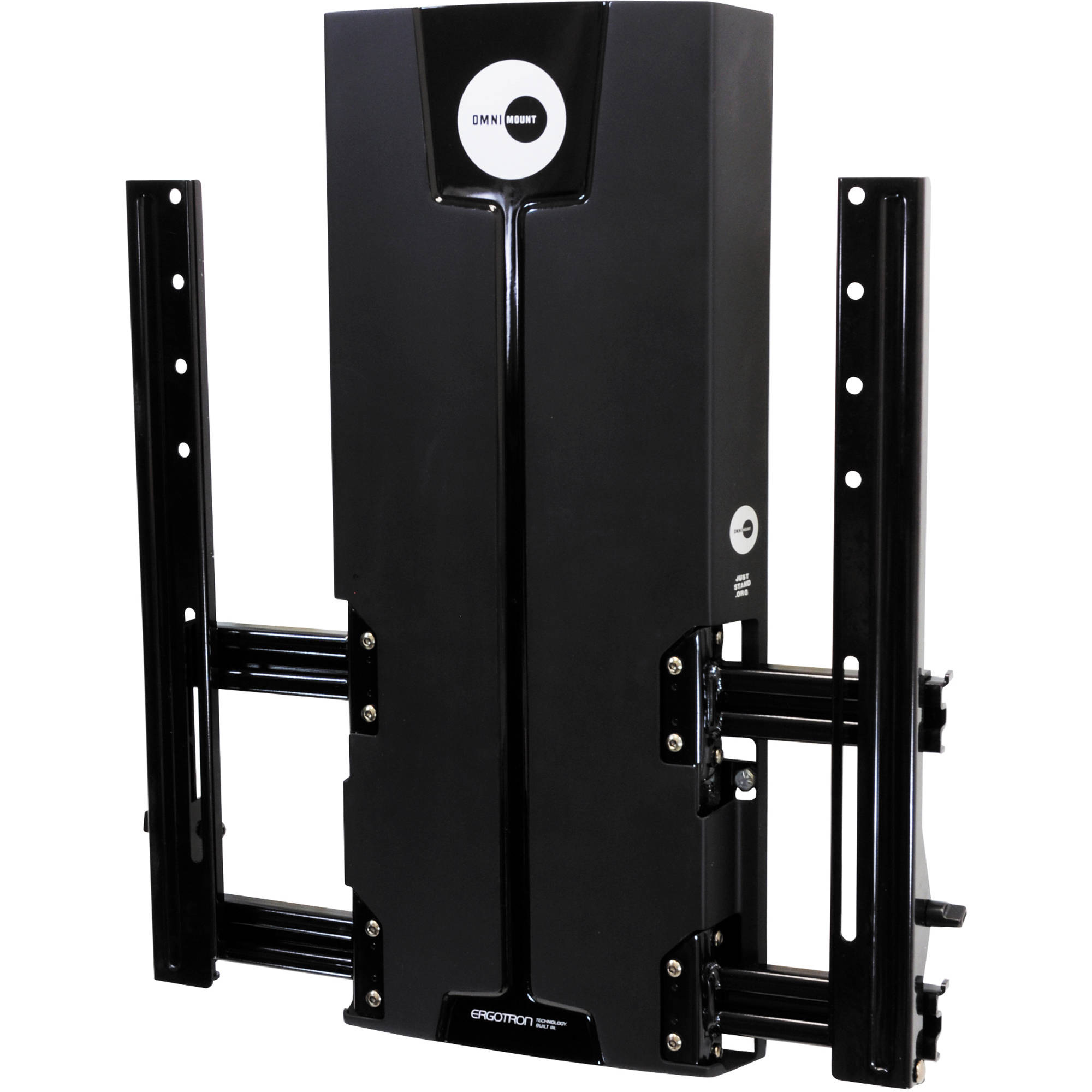 Omnimount Lift70 Low Profile Television Wall Mount