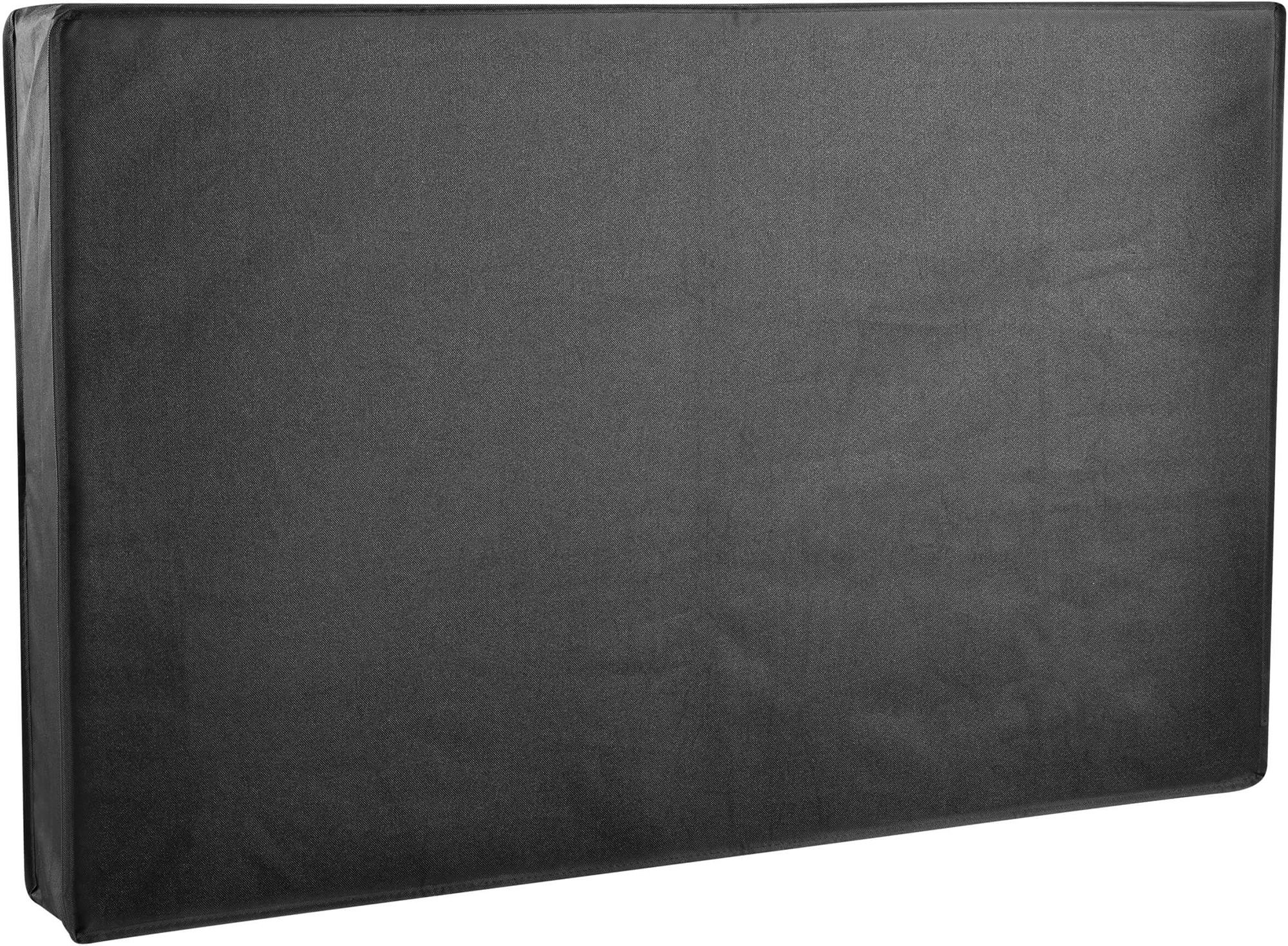Tripp Lite DM6570COVER Weatherproof Outdoor TV Cover for 65-70 Inch TVs and Monitors TRL-DM6570COVER