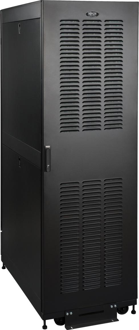 server racks rack htm