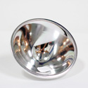 Lowel O1-17 Omni-Light Reflector #3