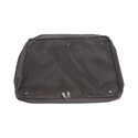 SKB SKB-BB61 Large Accessory Pocket