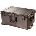 Pelican 472-6-LAPTOP-IM Laptop Case Black