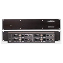 Vaddio 999-5100-000 Quick-Connect 4 Video Power & Control Wiring Center